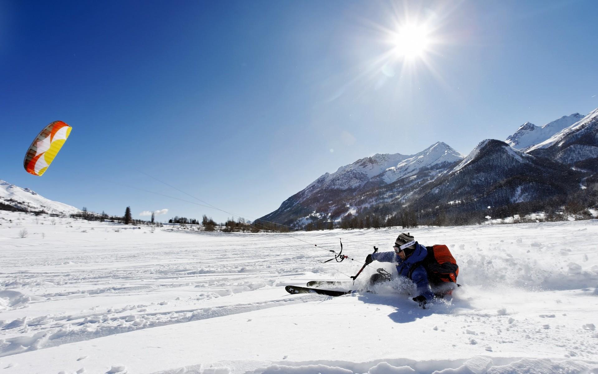 snowkite_extreme-limite_HD