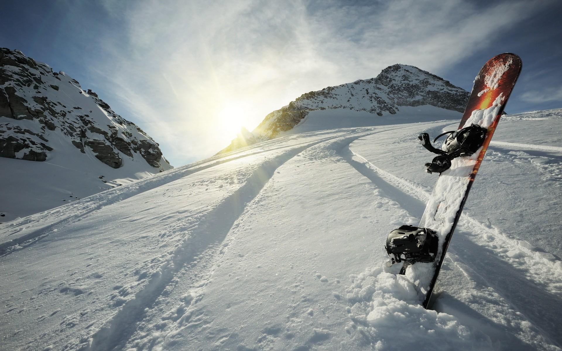 surf-des-neiges_planche_photo-HD
