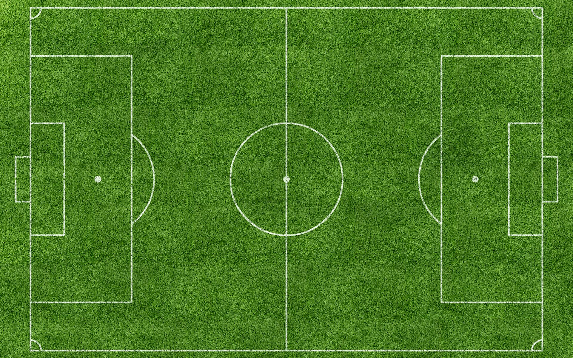 terrain-football_plan-photo