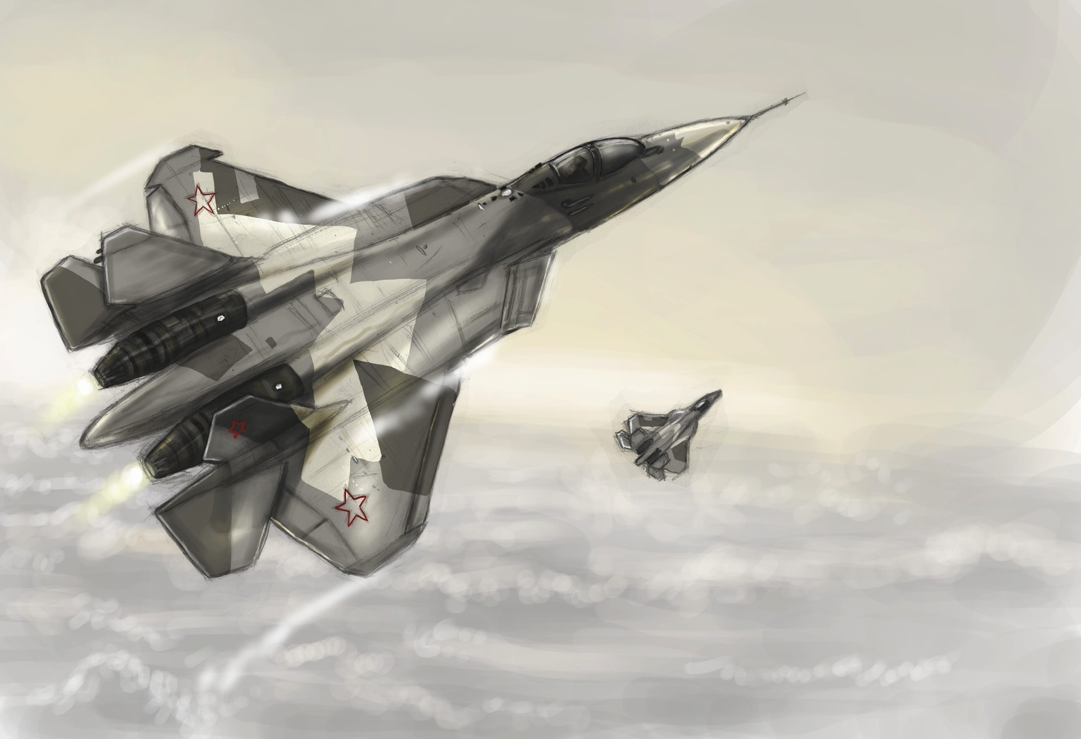 aviation-de-combat_illustration