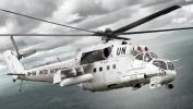 helico-US_aviation-de-combat