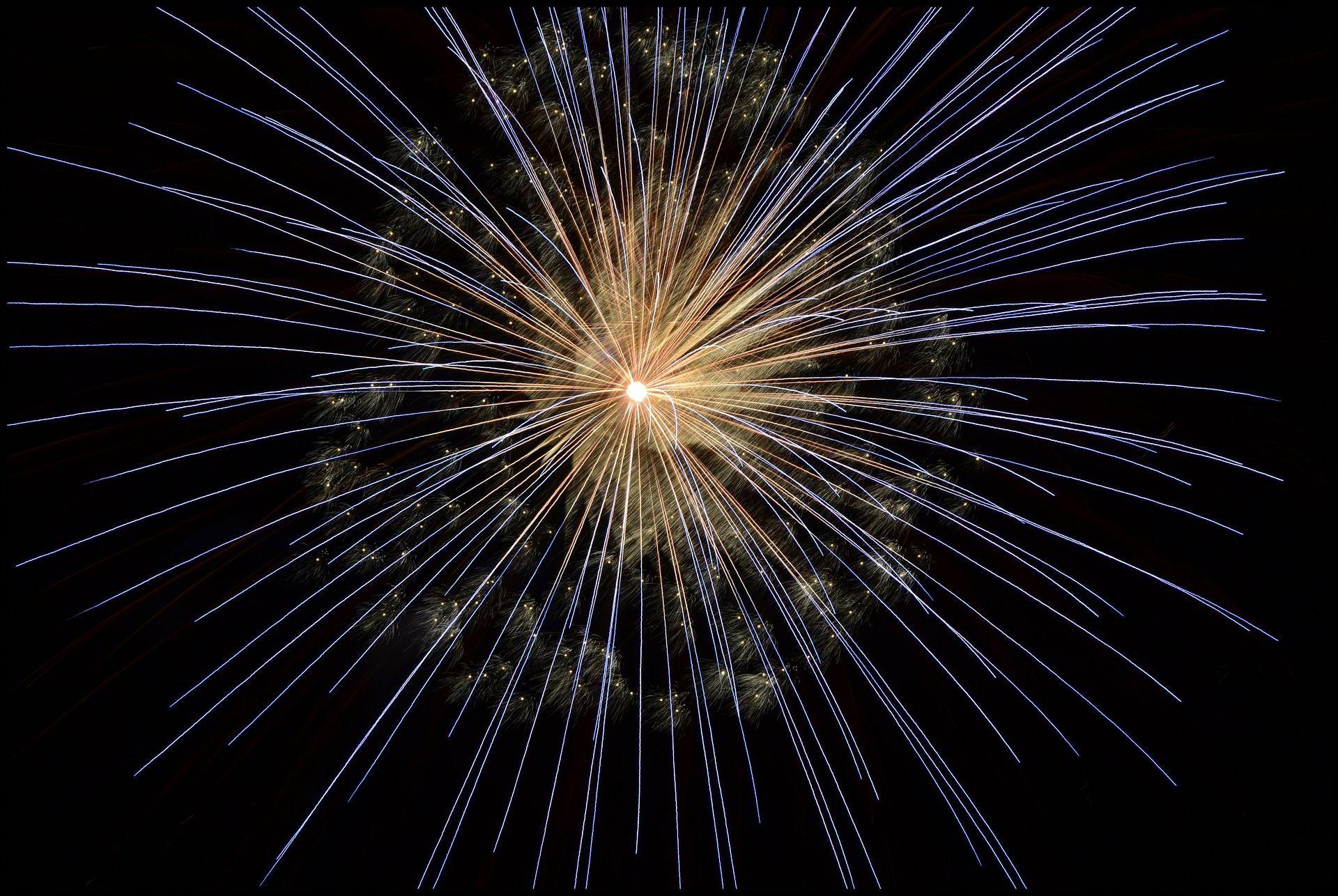 feu-artifice-nouvel-an