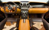 ford-mustang-interieur