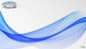 PluXml-goodie-blog-cms-vagues