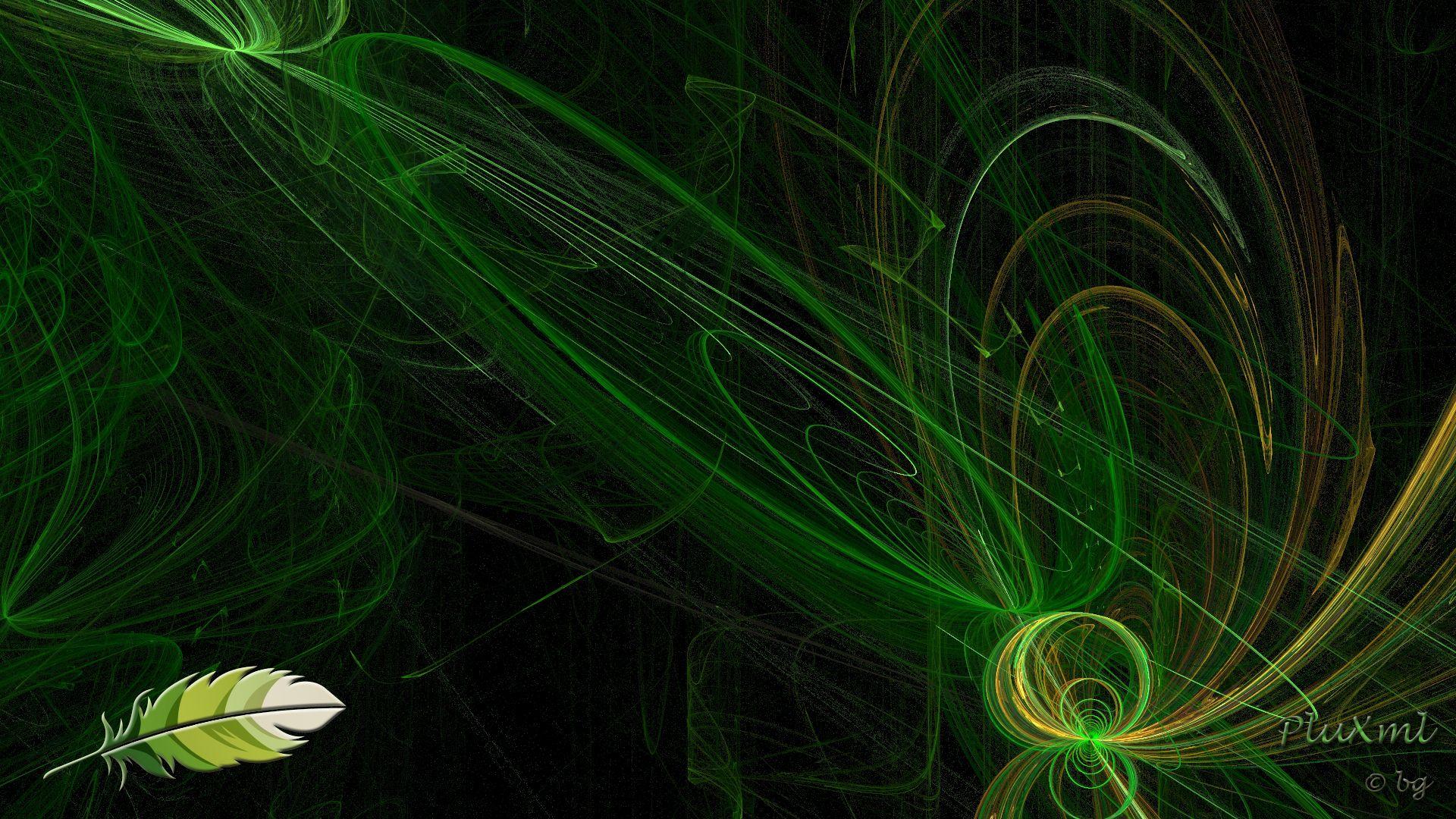 PluXml-goodie-blog-cms_vert