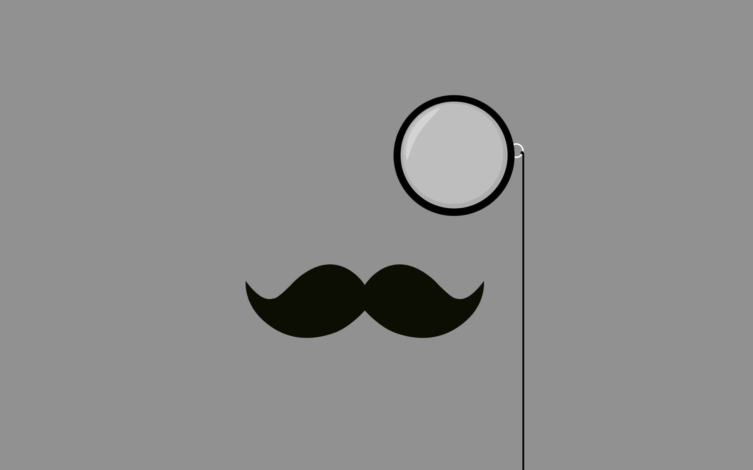 monocle-et-moustaches