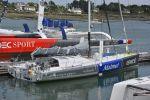 la-trinite-sur-mer-le-port_1