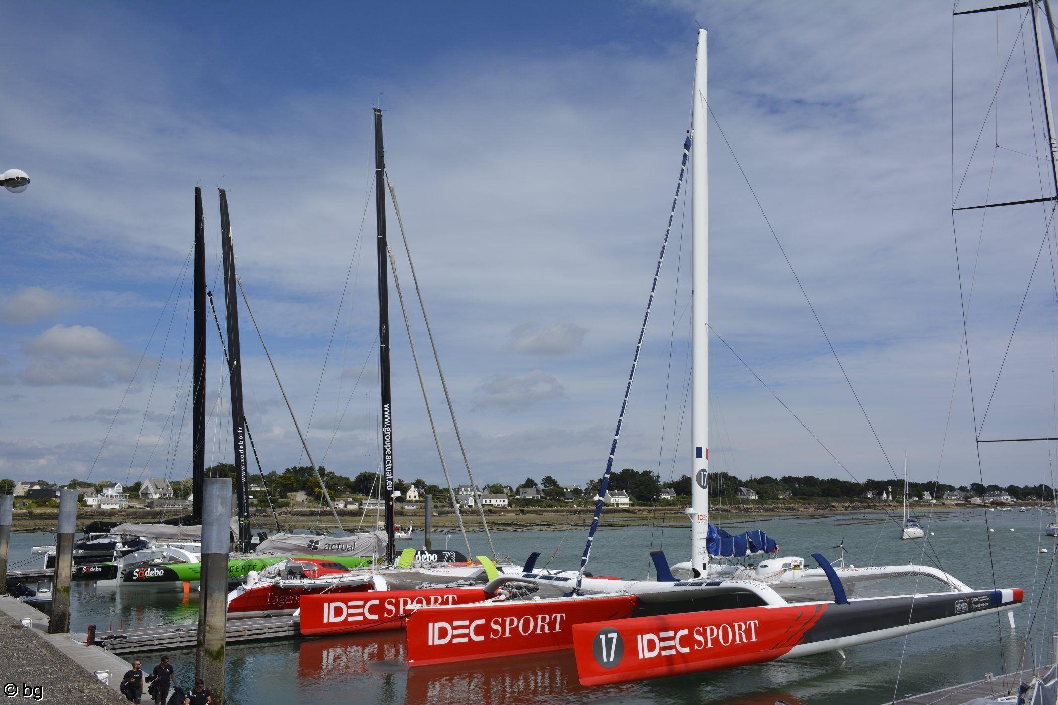 la-trinite-sur-mer-le-port_2