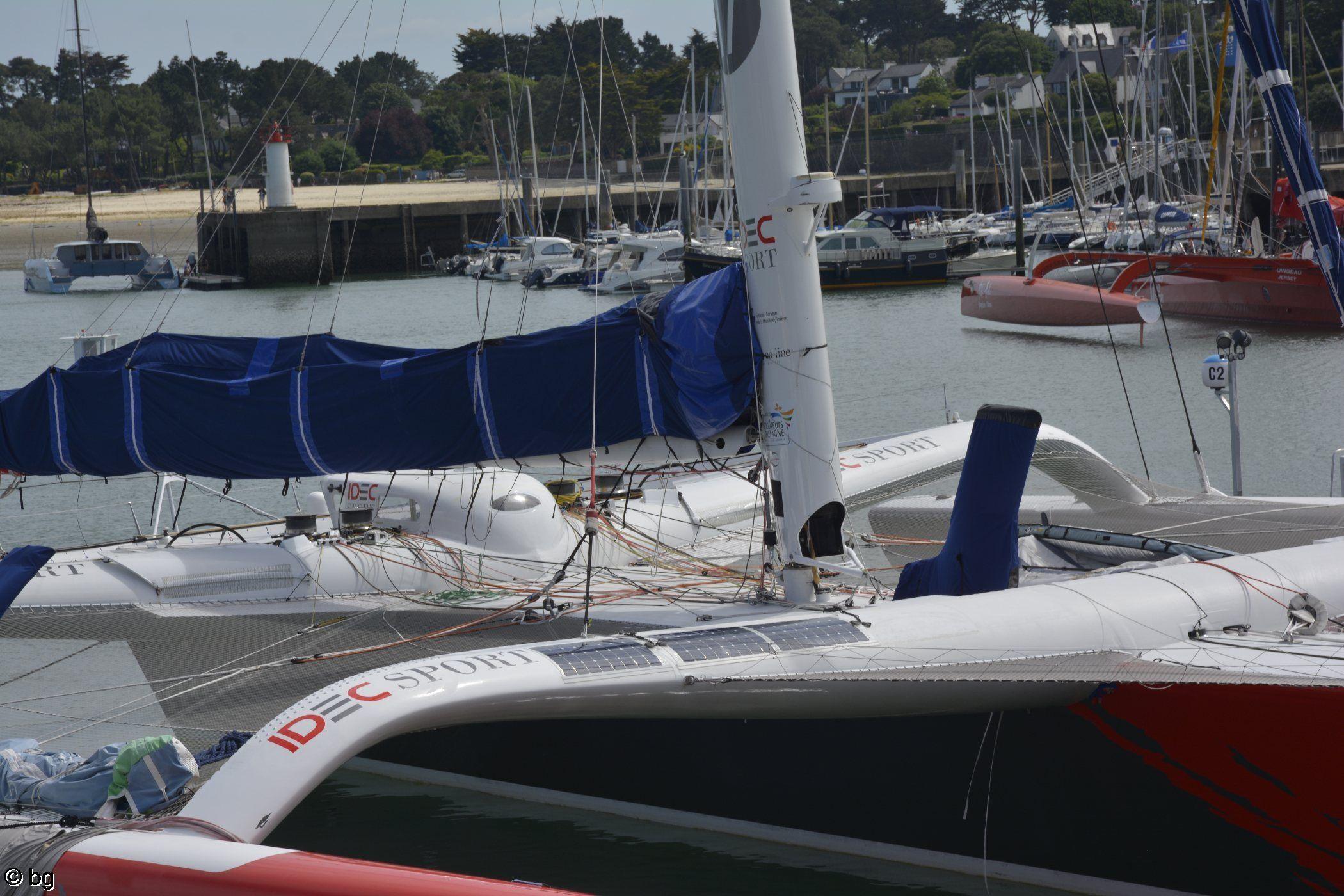 la-trinite-sur-mer_3