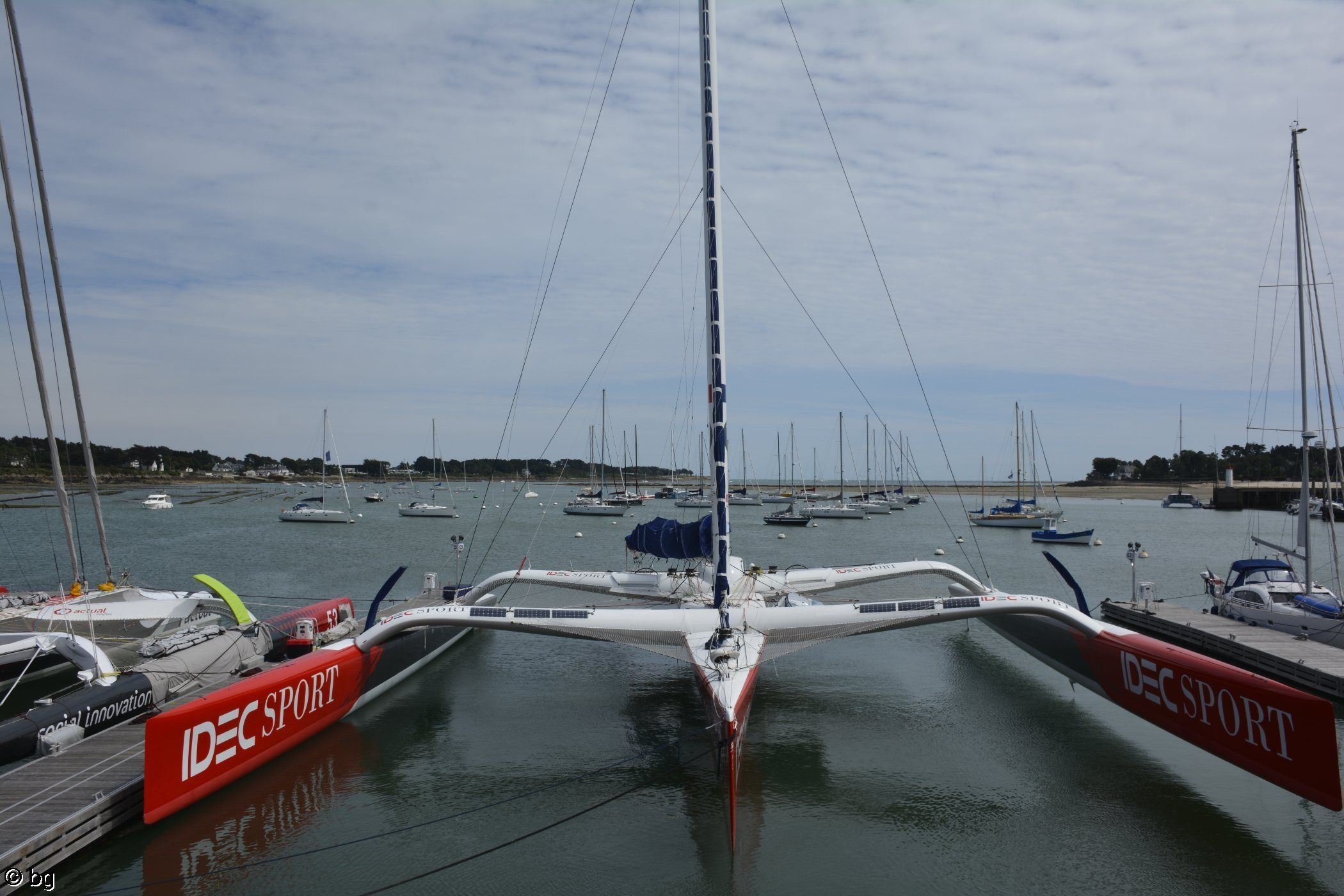 sports-nautiques-voile_1