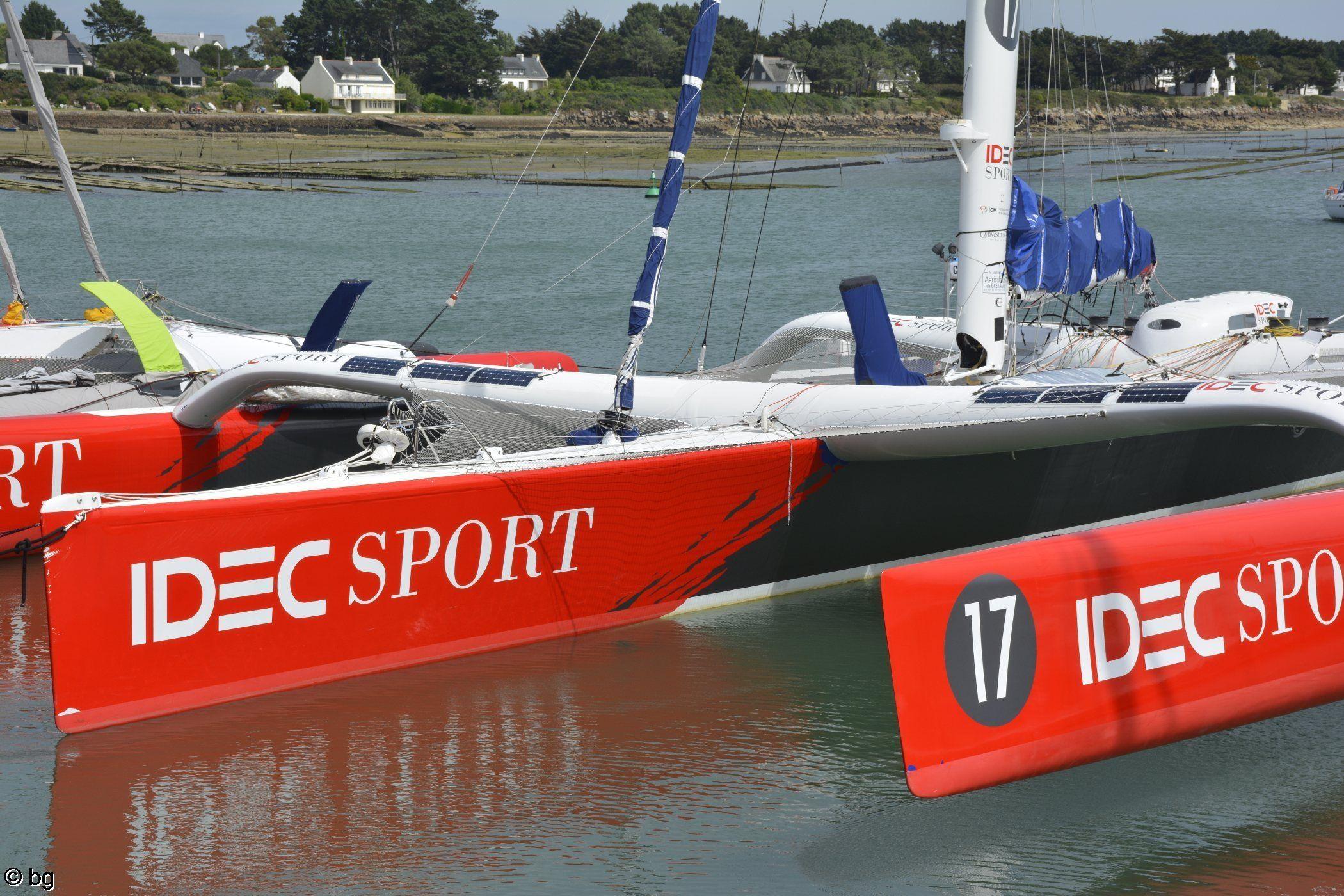 sports-nautiques_1