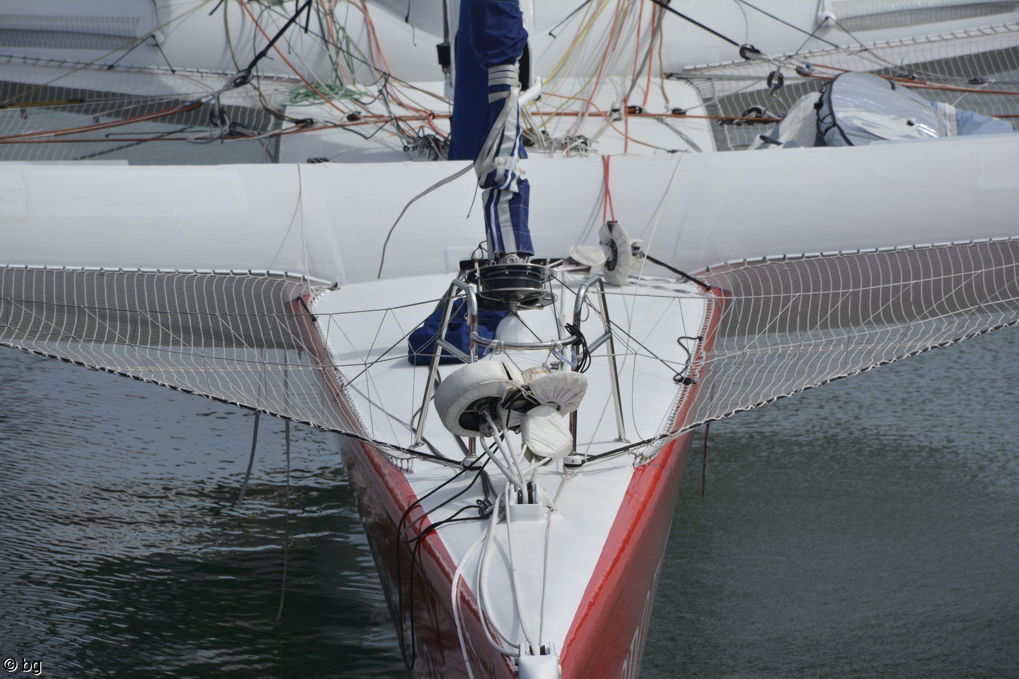 sports-nautiques_2