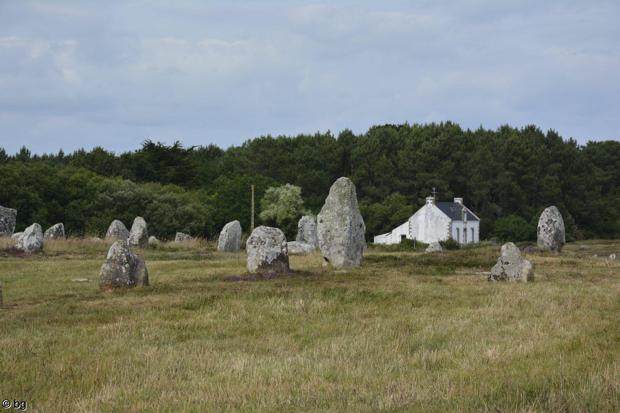 alignements-megalithiques-carnac-bgretagne-1