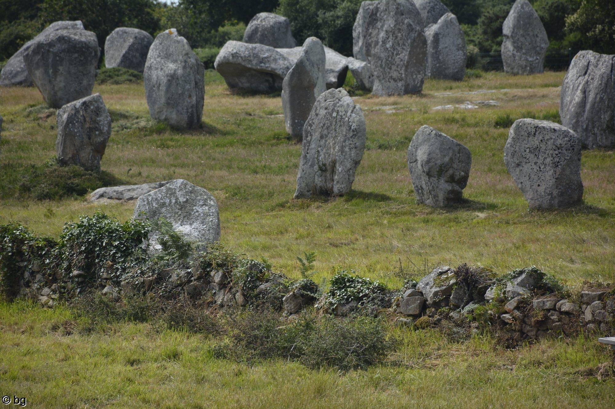 alignements-megalithiques-carnac-bgretagne-2