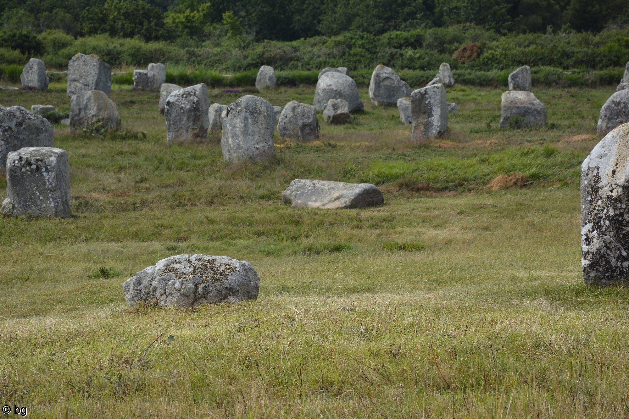 menhirs-et-dolmens-en-bretagne-2