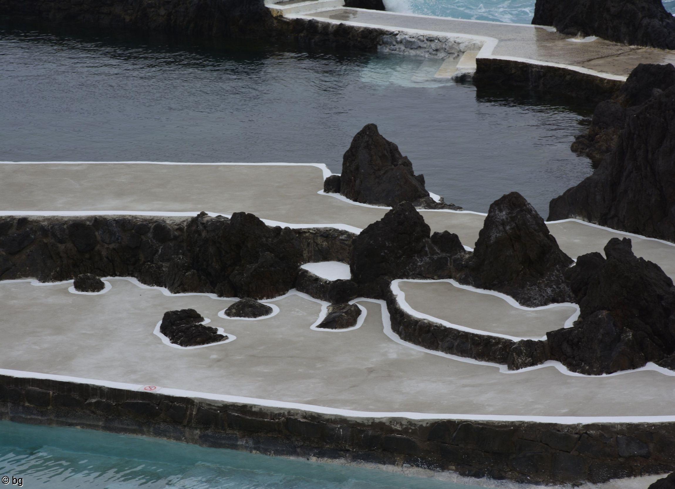 piscinas-naturals-madere-porto-moniz-1
