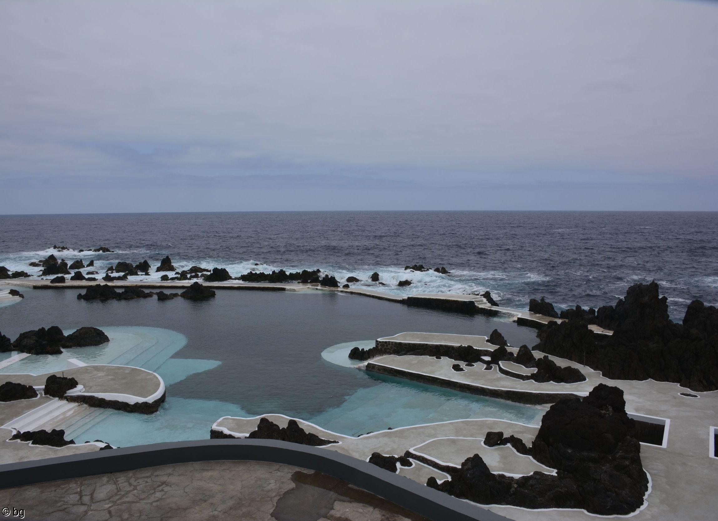 piscinas-naturals-madere-porto-moniz-2