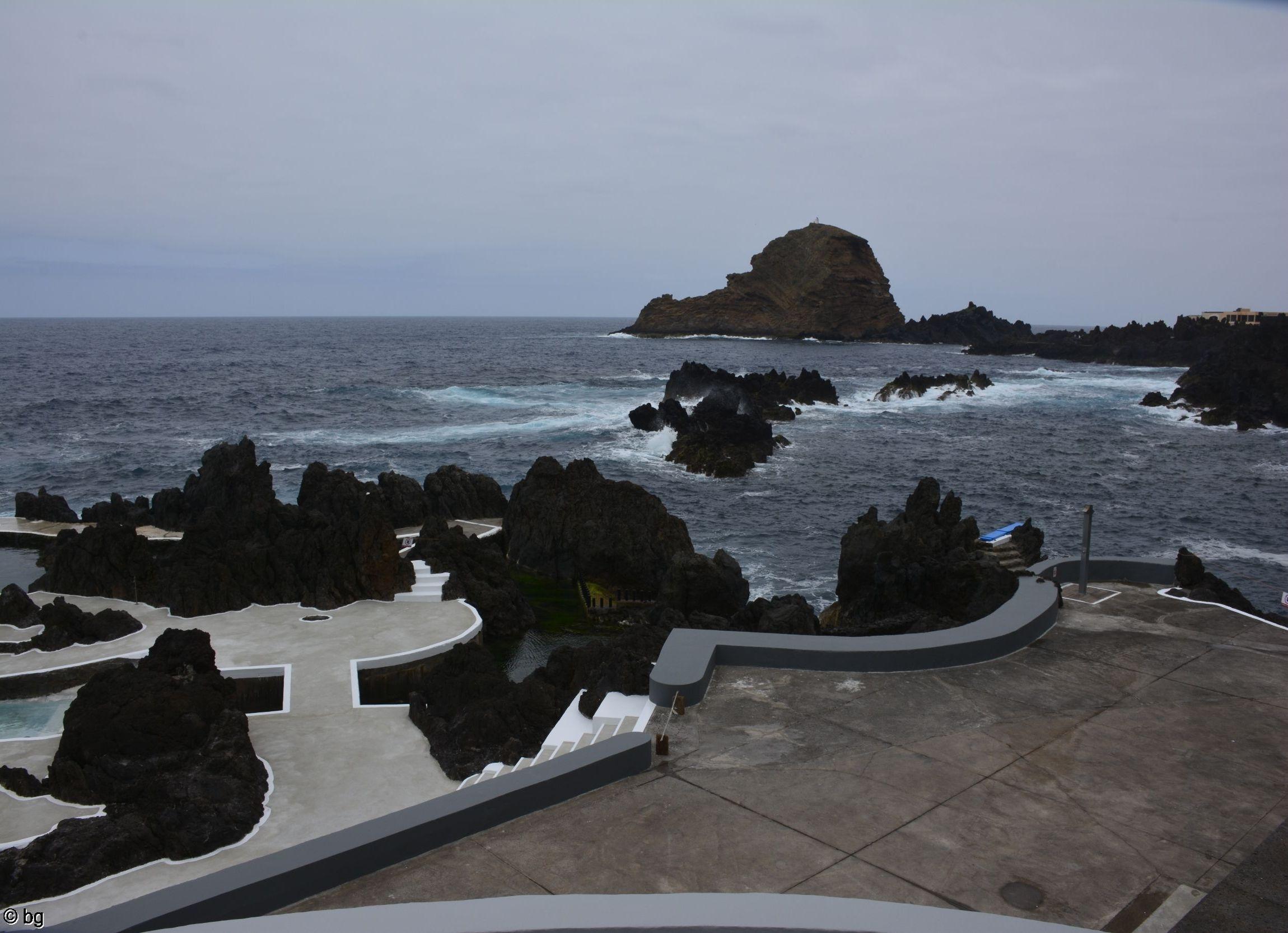 piscinas-naturals-madere-porto-moniz-3