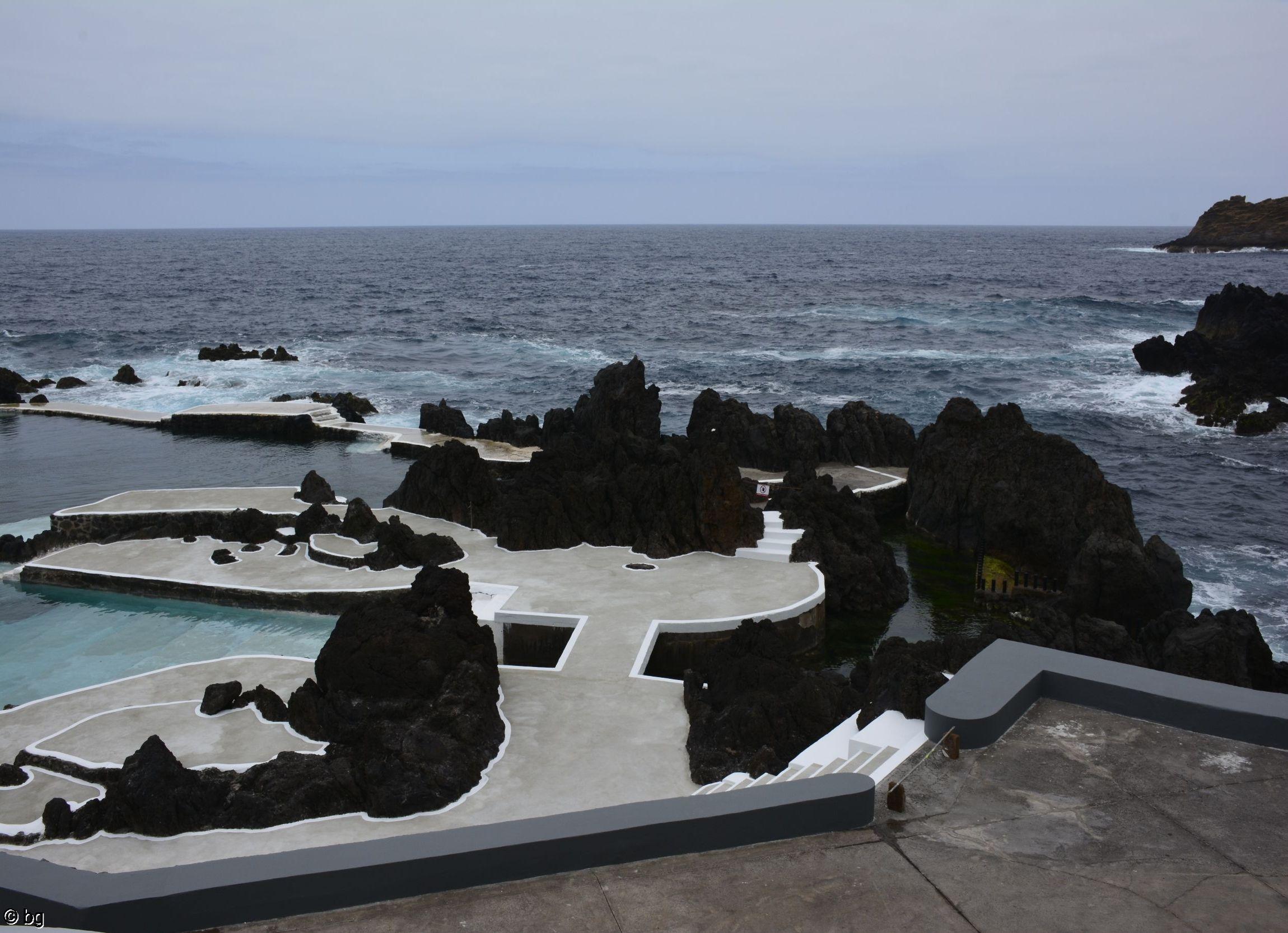 piscinas-naturals-madere-porto-moniz-4