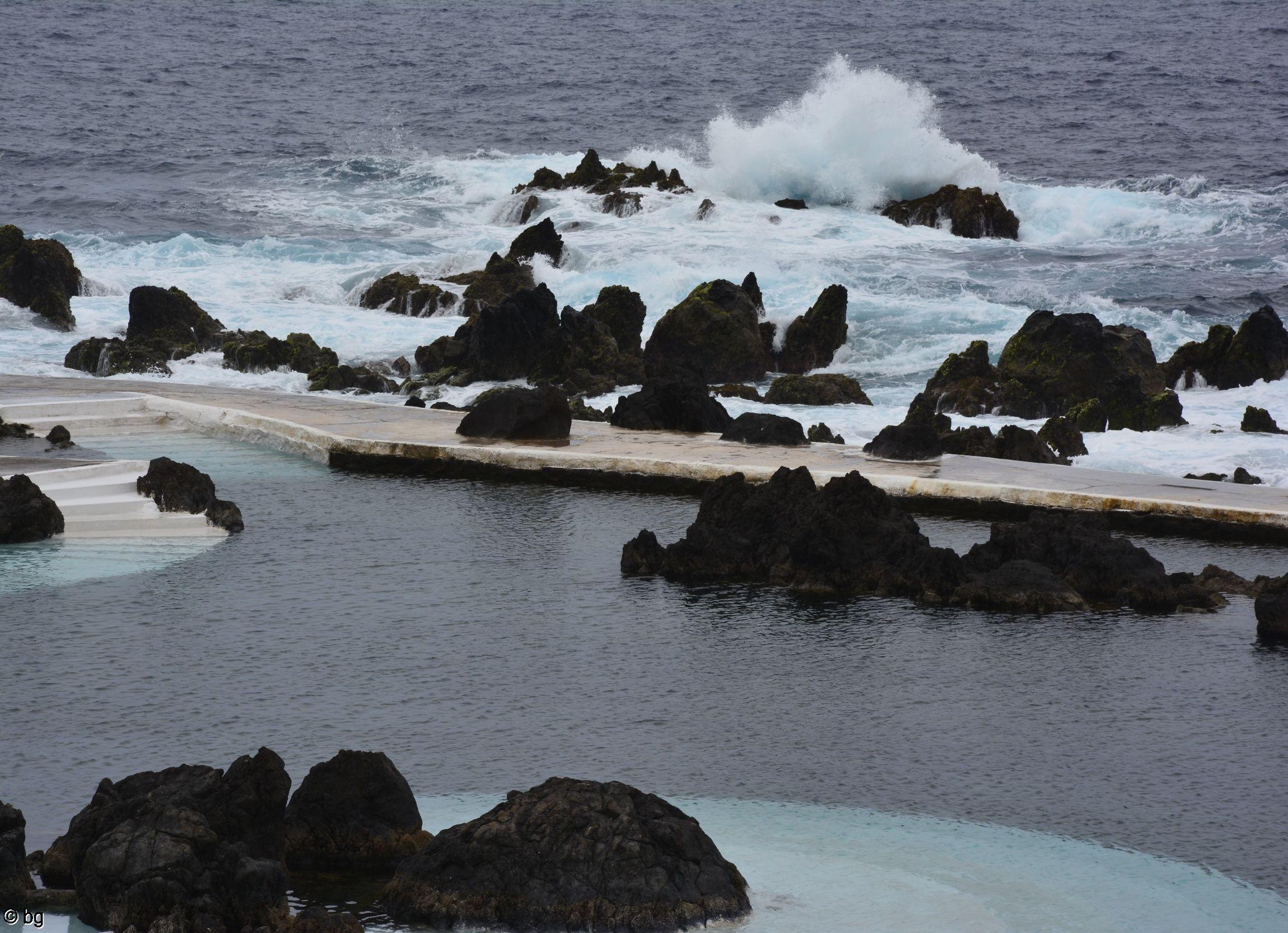 piscinas-naturals-madere-porto-moniz-5
