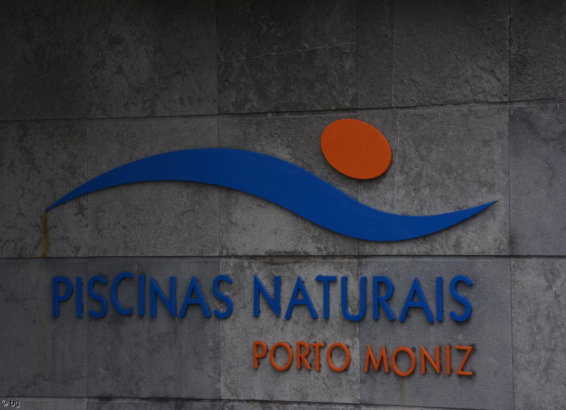 porto-moniz-