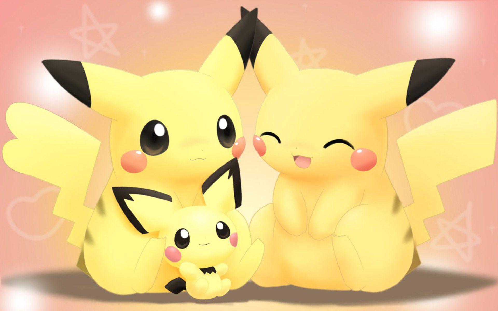 famille-pokemon