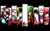 pokemon-manga-joueurs