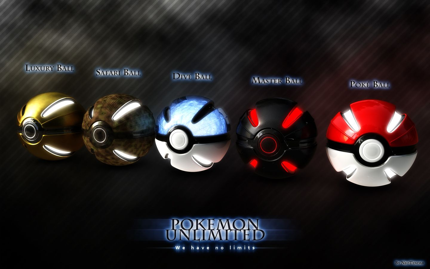 pokemon-unlimited