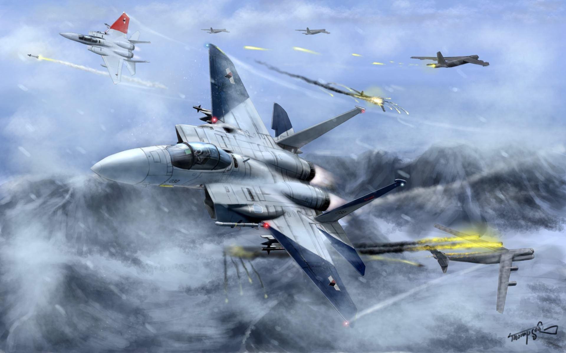 dessin-avion_1