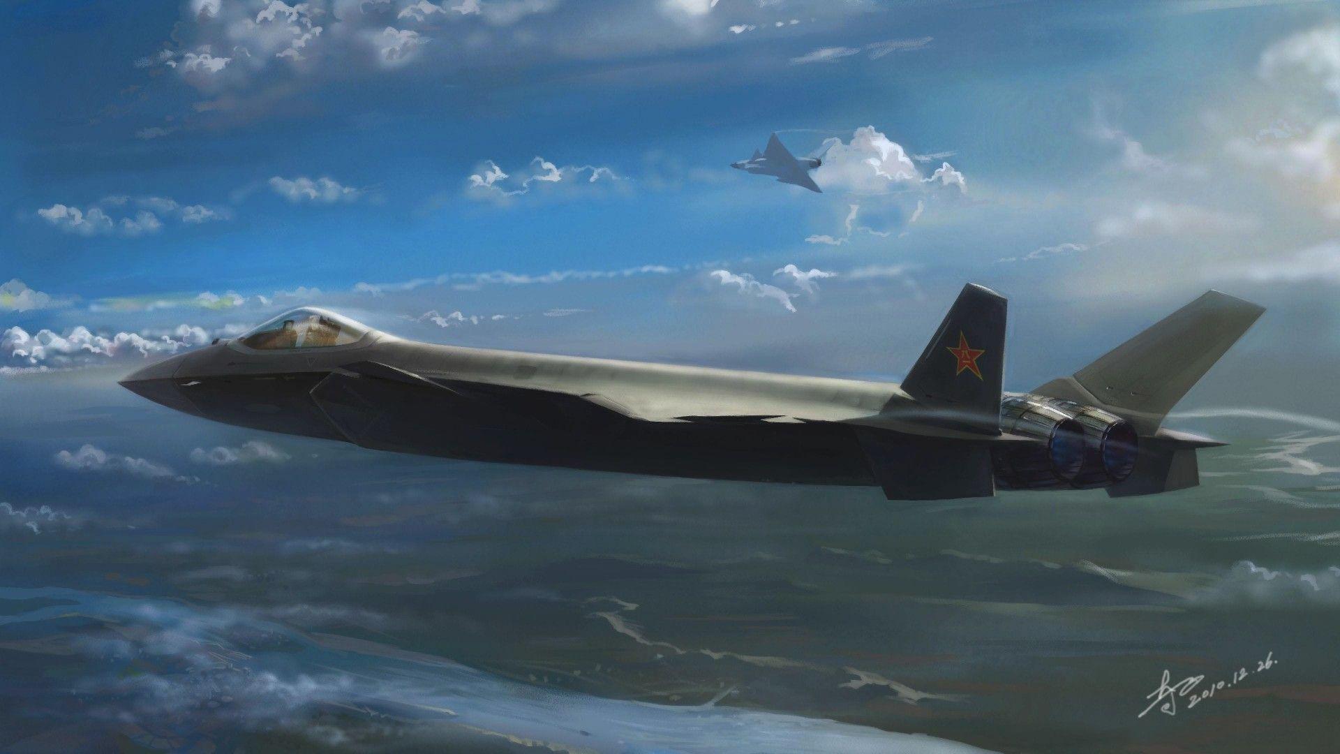 dessin-avion_2