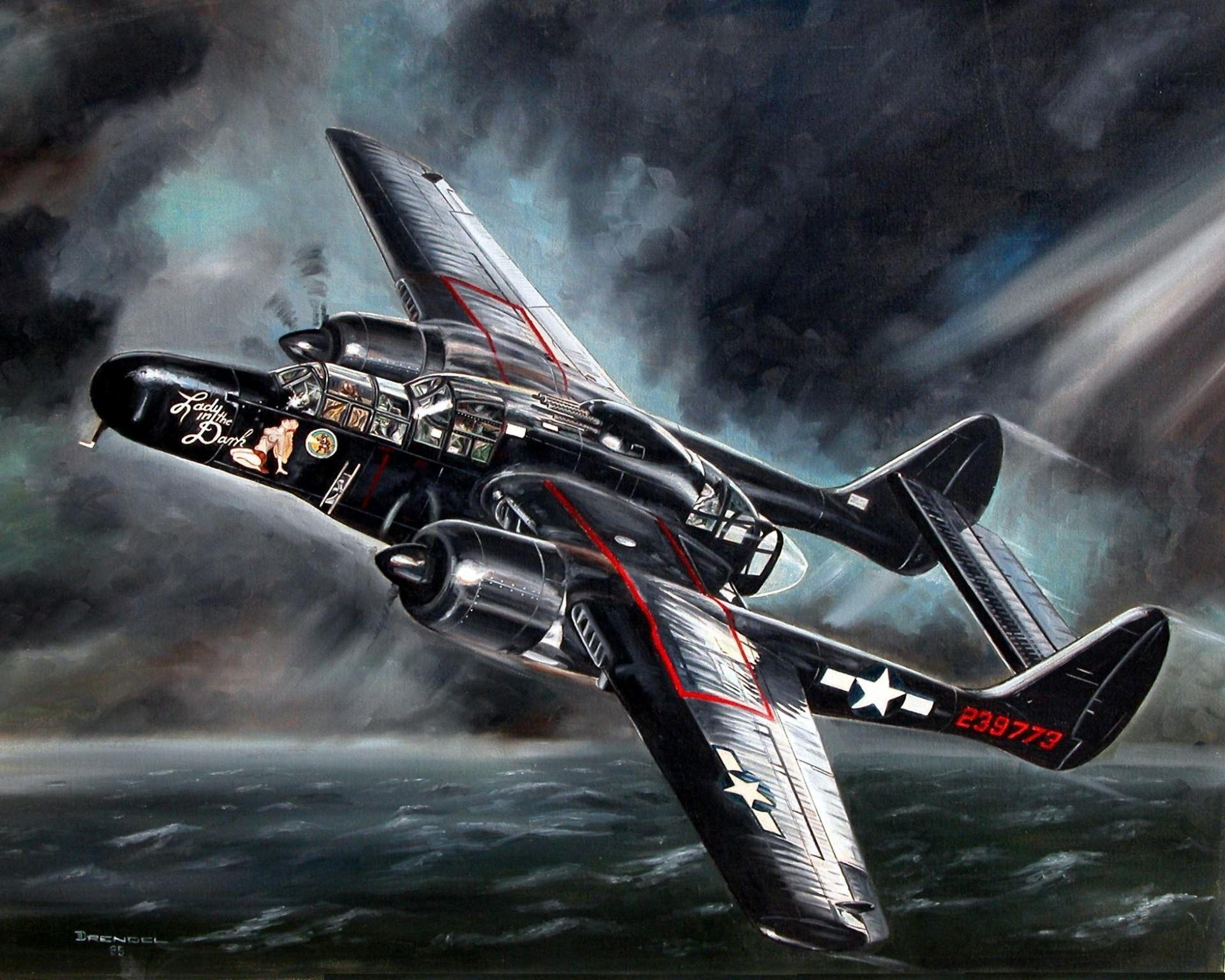 dessin-avion_3