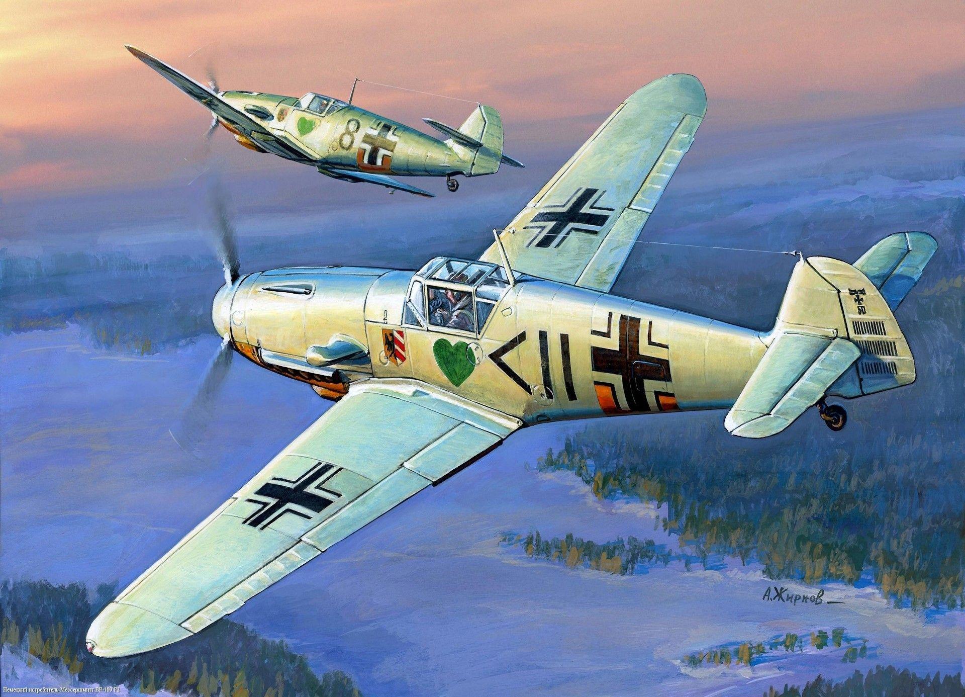 dessins-avions-militaires_1