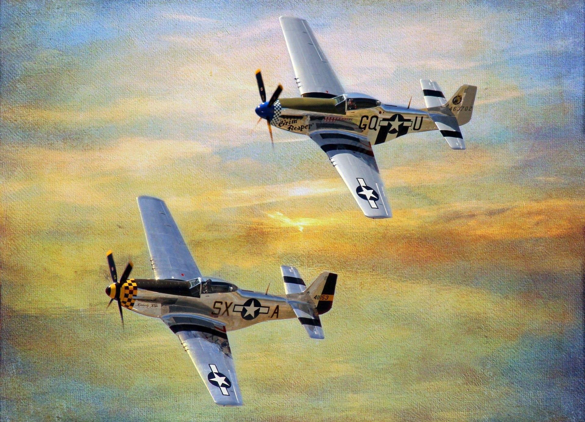 dessins-avions-militaires_2
