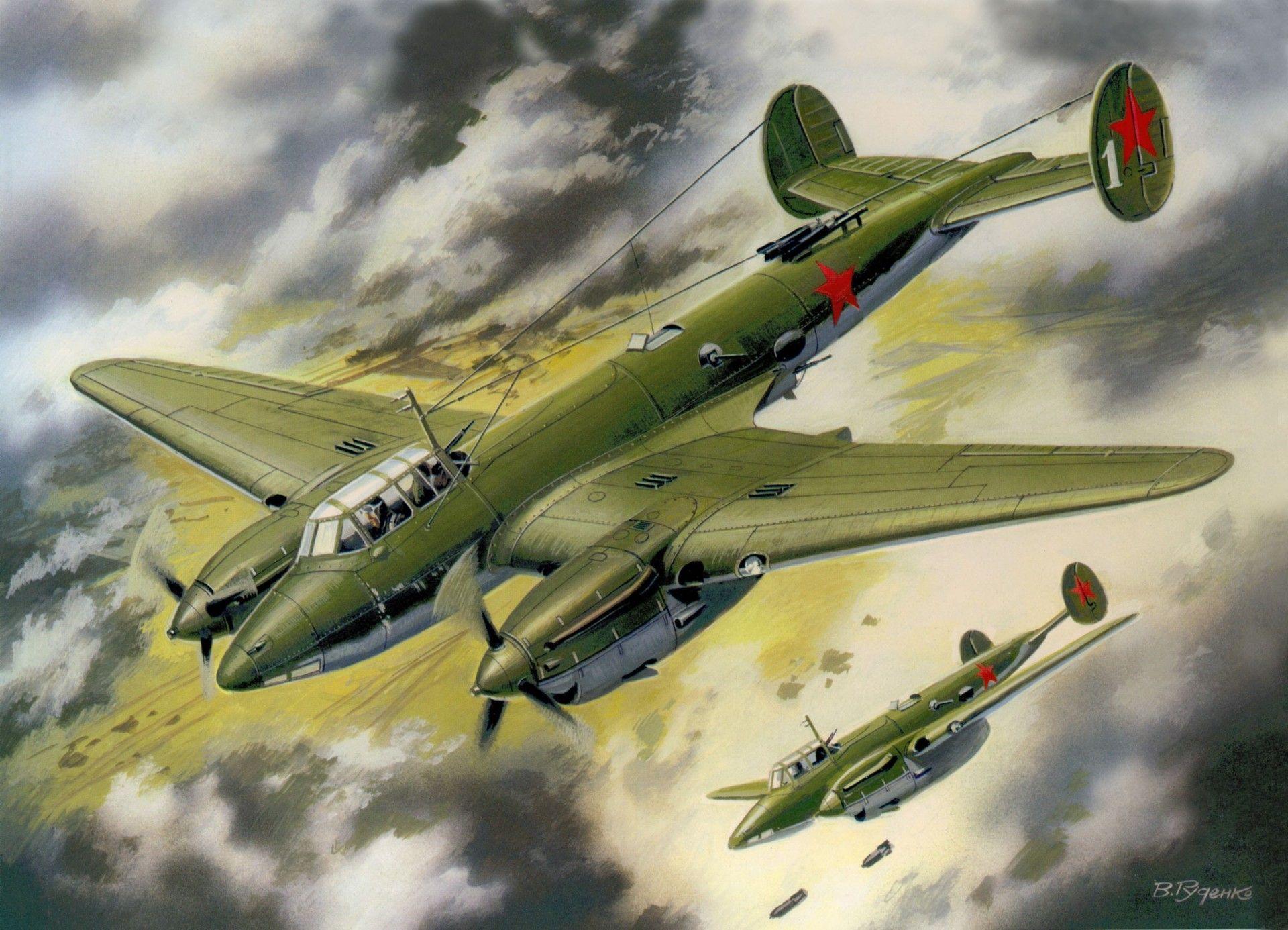 dessins-avions-militaires_3