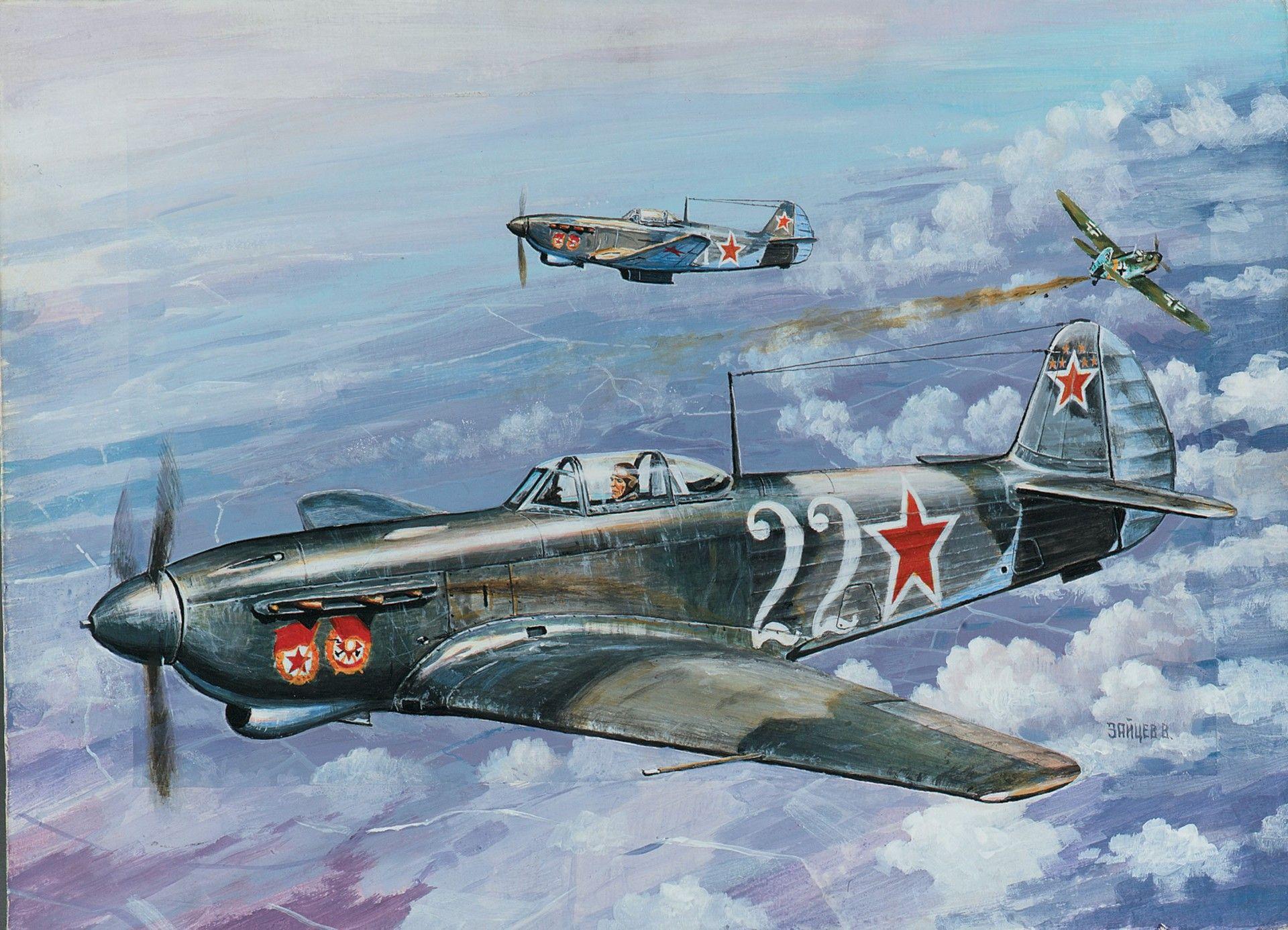 dessins-avions-militaires_4