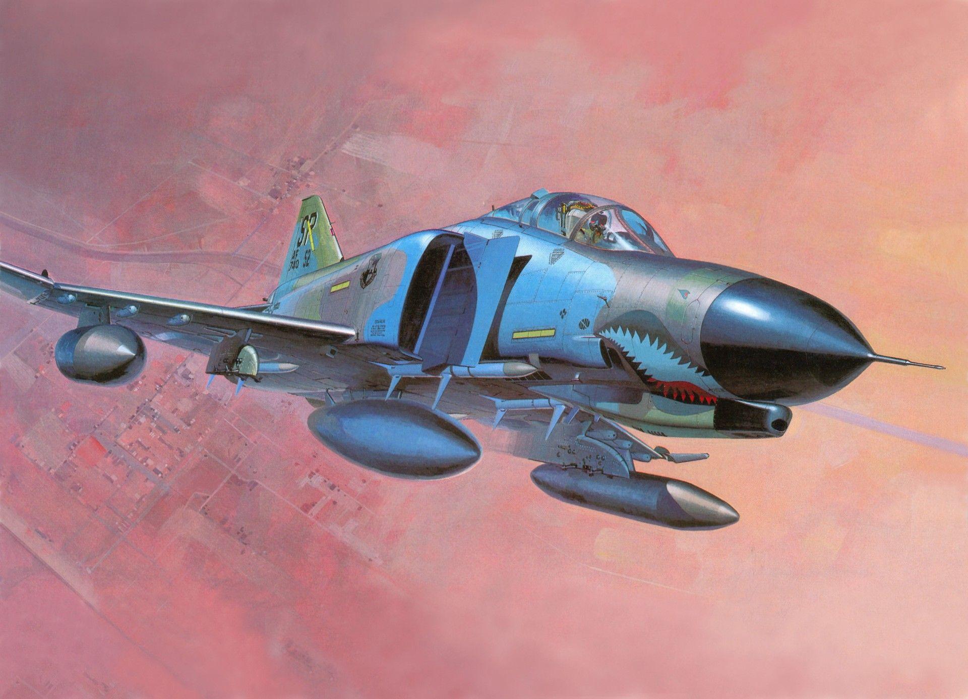 dessins-avions-militaires_5