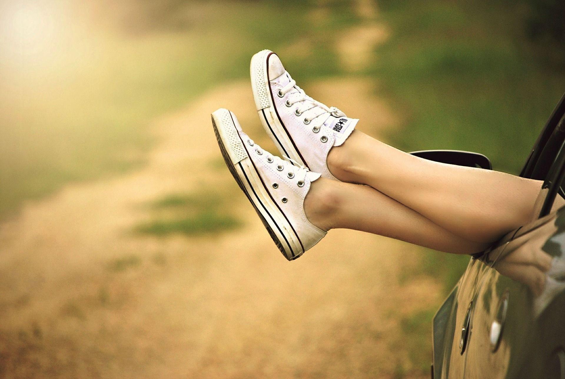 chaussures-exterieur
