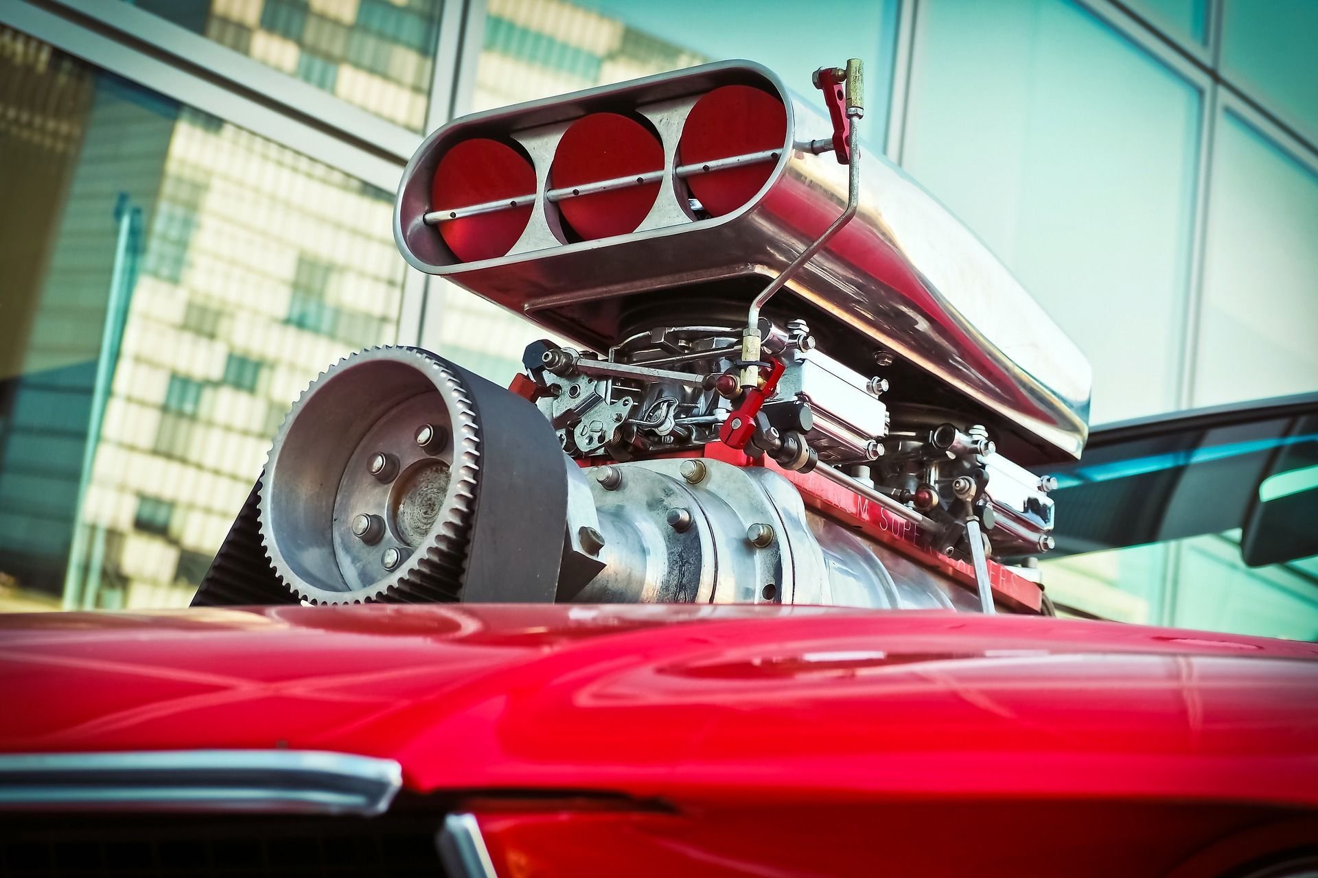 pieces-moteur-auto