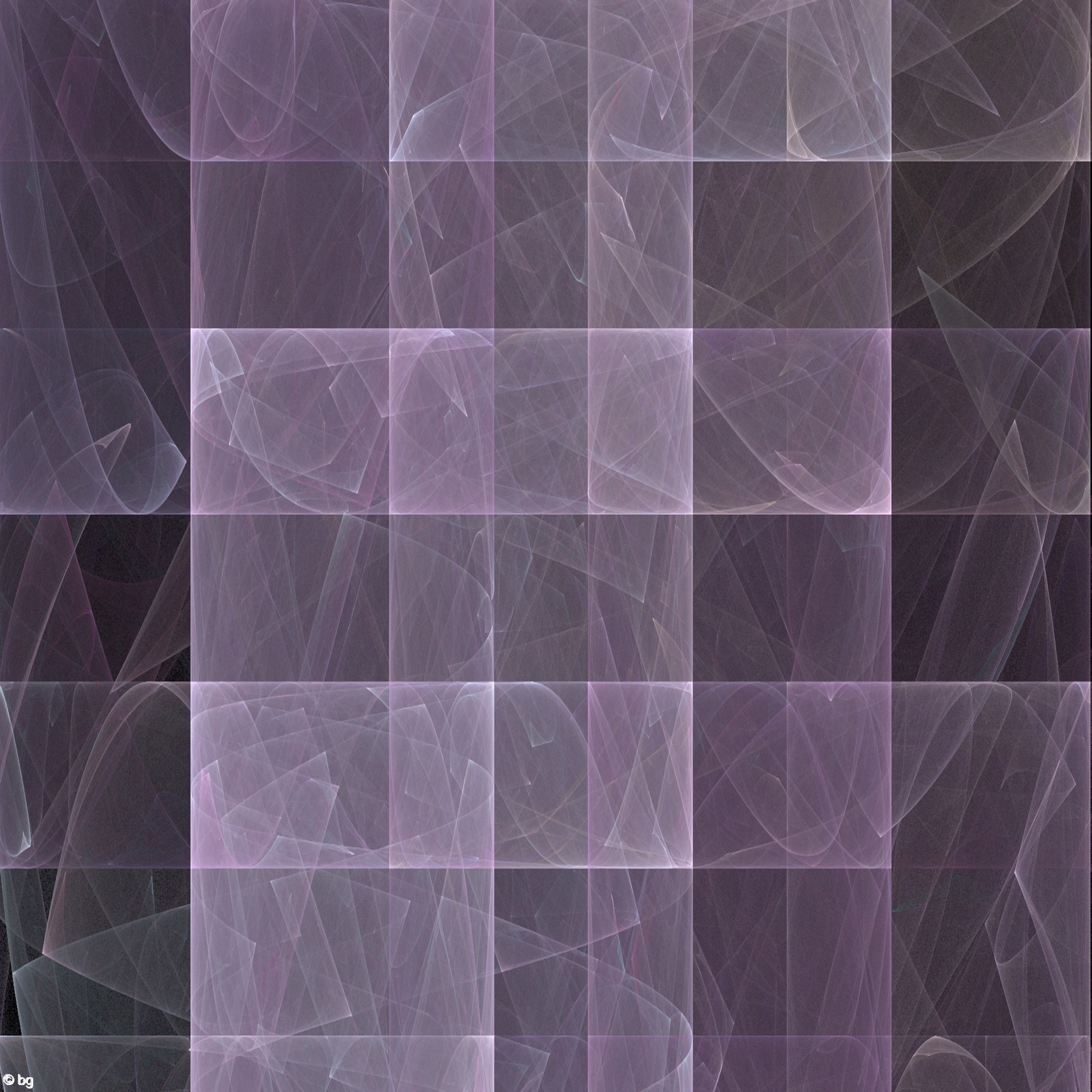 patchwork-fond-ecran-mobile-gratuit_12