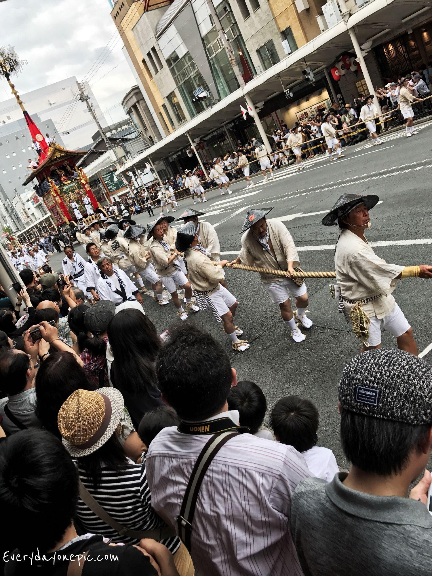 japon-fete-dans-la-rue