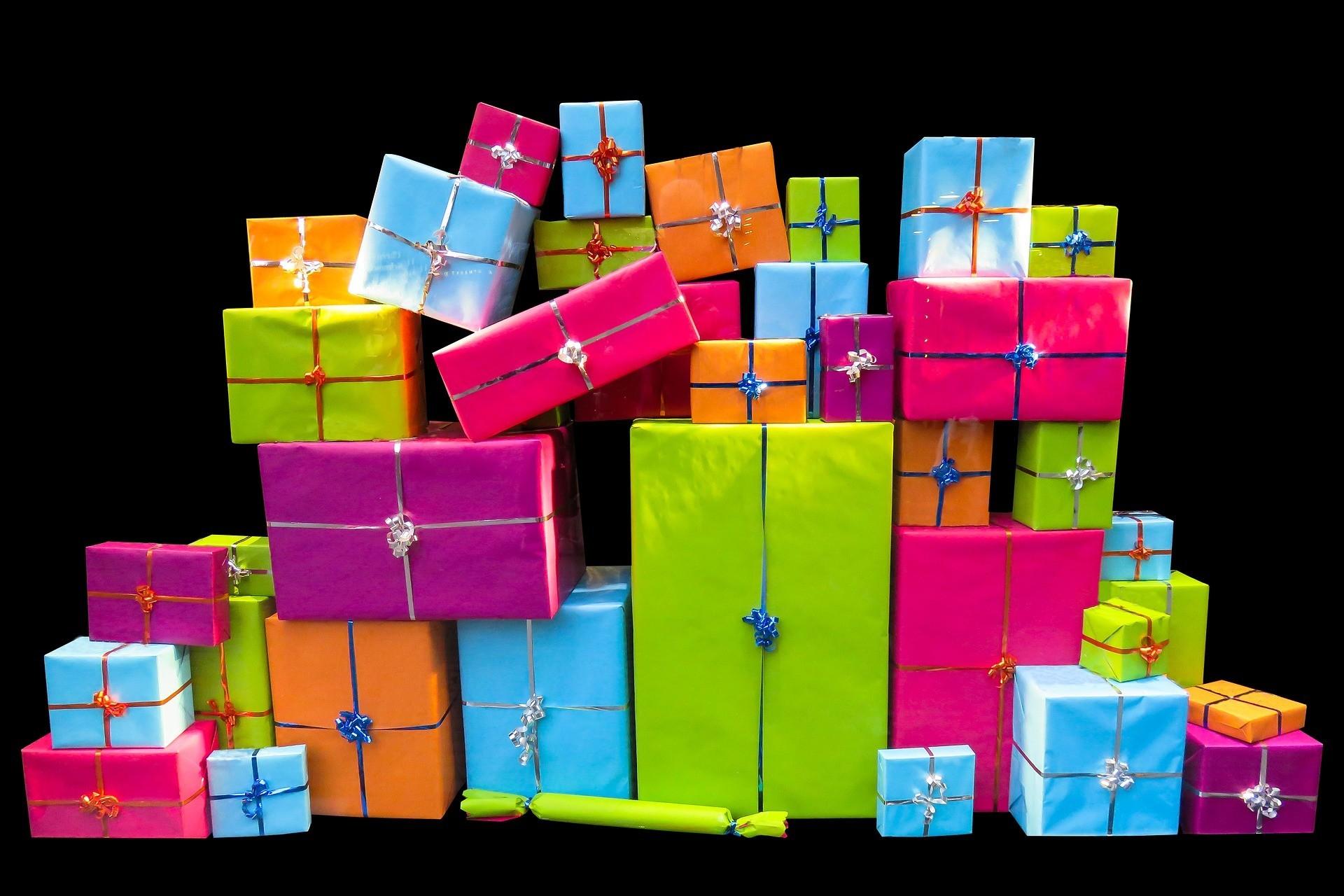 tous-les-cadeaux-noel-idee-deco-gratuite