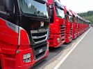 camions-parking