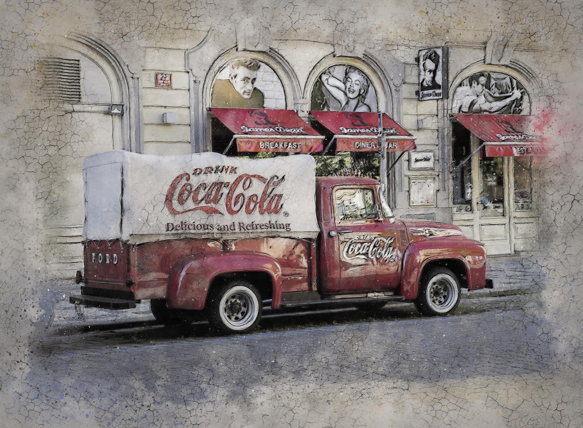 coca-cola-les-camions-archives