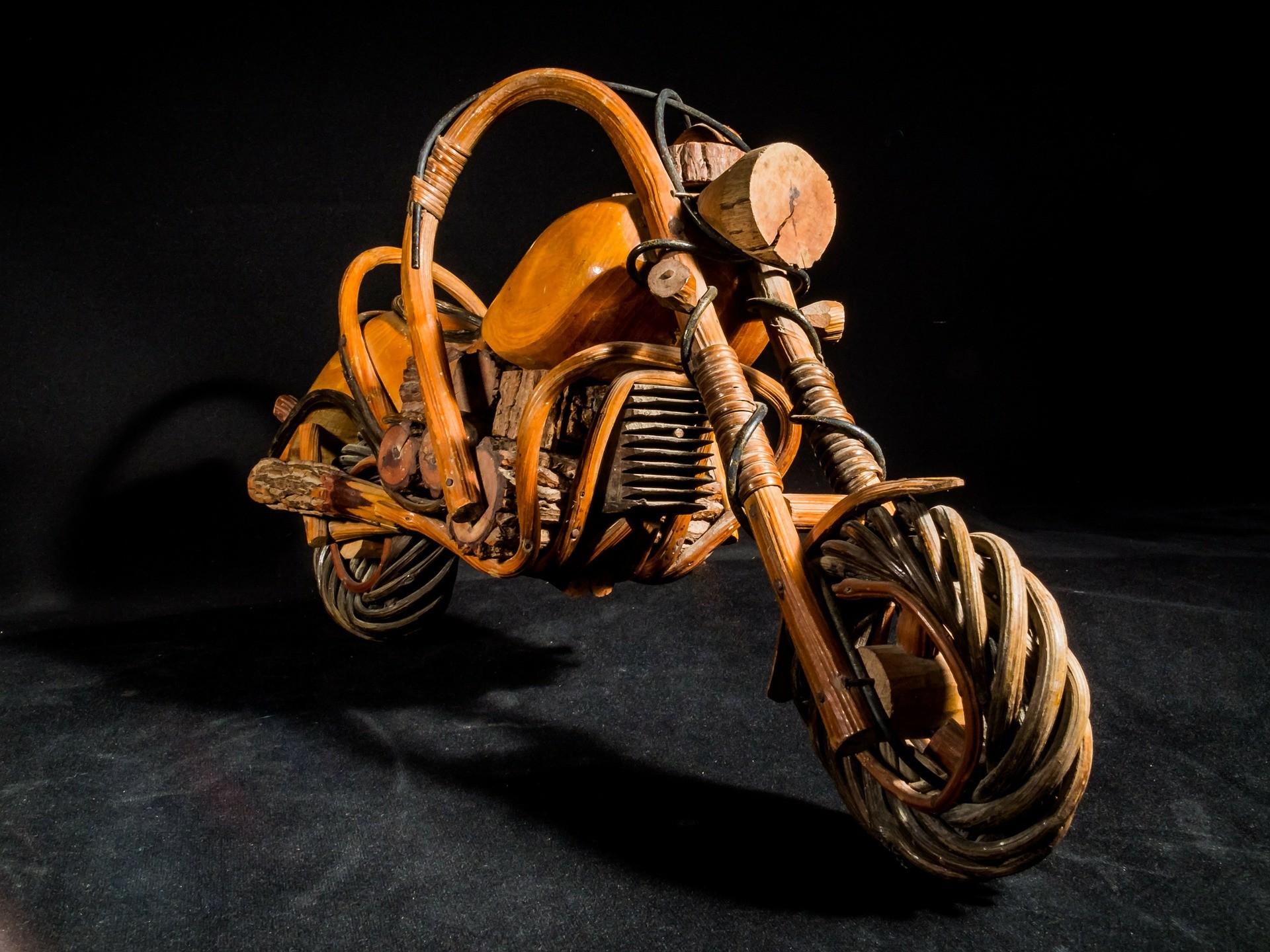 moto-design-proto-de-de-reve