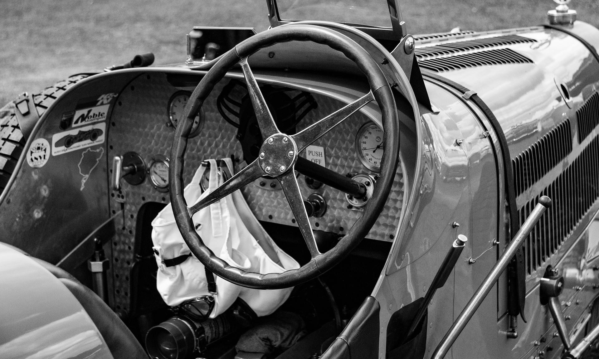 vieille-voiture