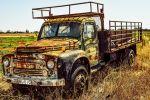 vieux-camion-au-top