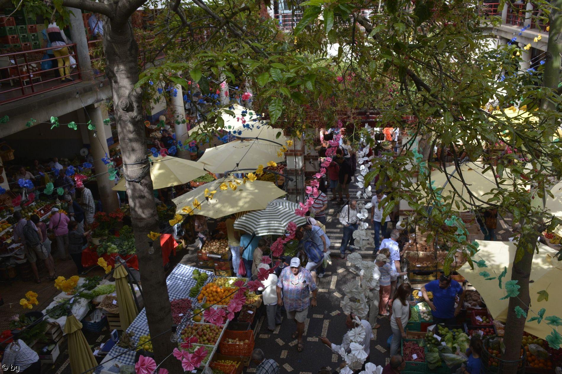 mercado-dos_lavradores-funchal