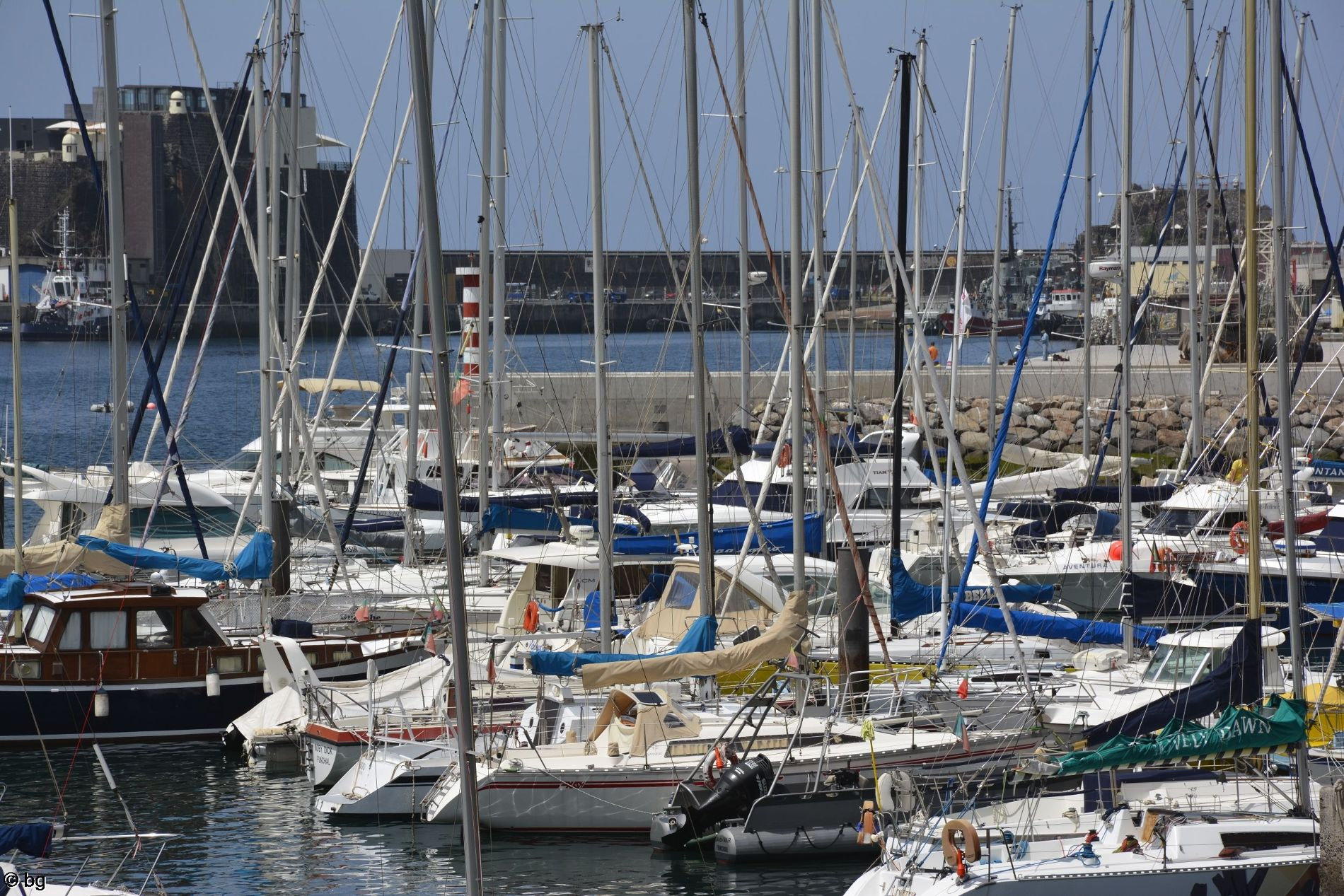 port-plaisance-funchal