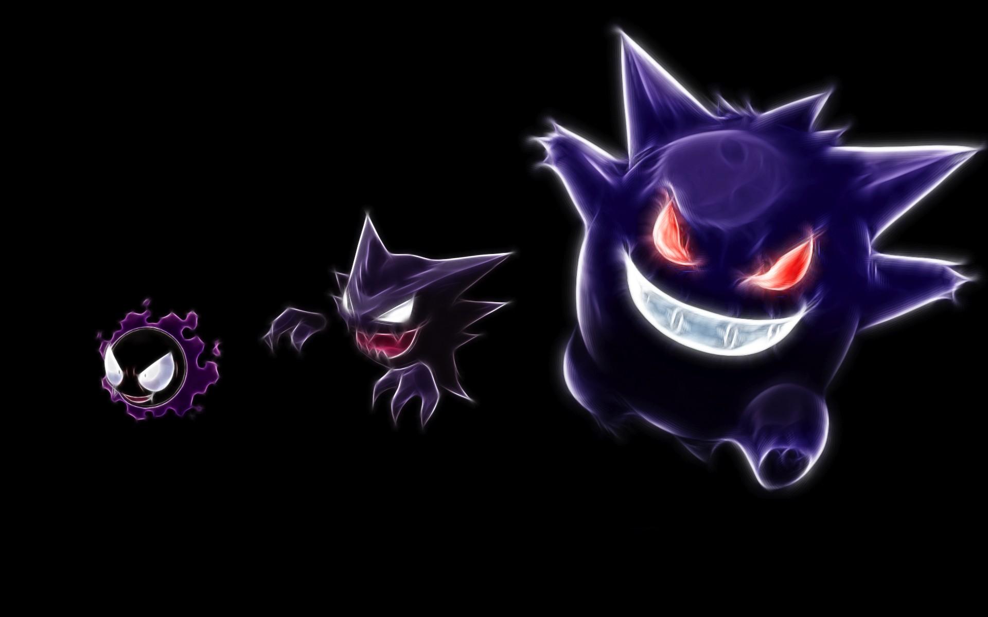 pokemon-extra-download_03
