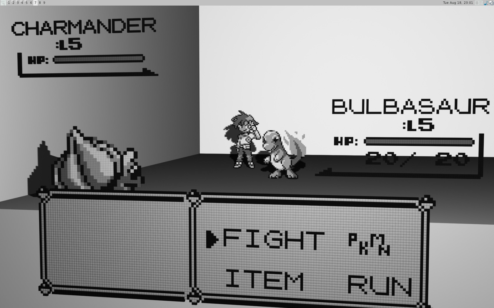 pokemon-extra-download_05